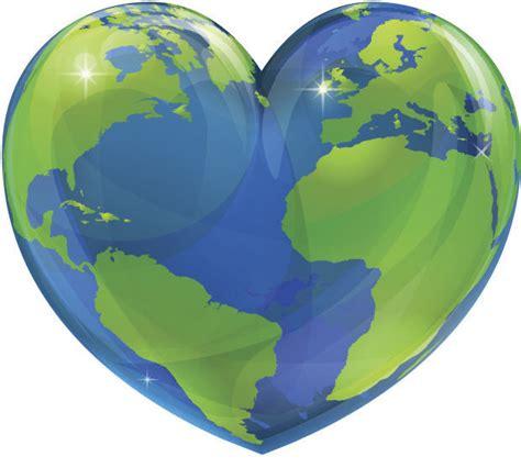 im 225 genes con frase happy earth day para compartir el 22