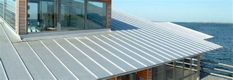 prix toiture bac acier 3295 prix d une toiture bac acier co 251 t moyen tarif d