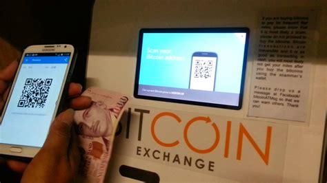 bitcoin atm singapore bitcoin locations bitcoin atm near me