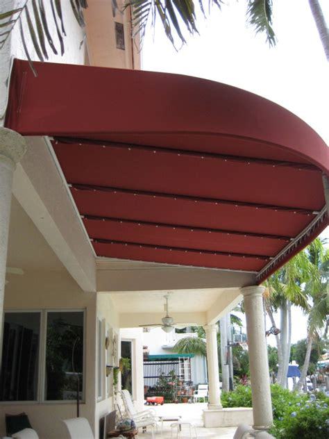 canvas awnings for patios canvas awnings patio covers gds canvas and upholstery