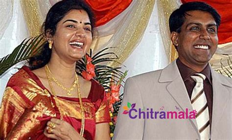 divorce under section 13 noted actress prema files for divorce