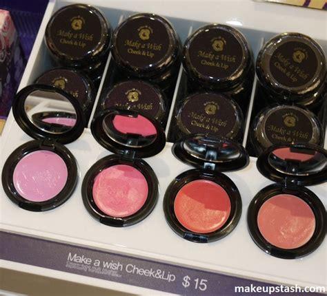 Eyeshadow Holika holika holika in singapore makeup stash