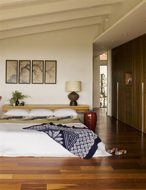 home decor floor ls 25 best ideas about japanese inspired bedroom on japanese bedroom japanese bedroom