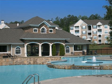 wesley providence apartment homes in lithonia ga 30038
