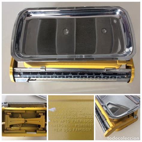 bateria de cocina amc bater 237 a de cocina amc alemana malaga posot class