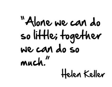 printable volunteer quotes free thank you quotes for volunteers image quotes at