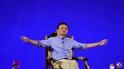 alibaba career alibaba s jack ma wants to create 100 million jobs rt