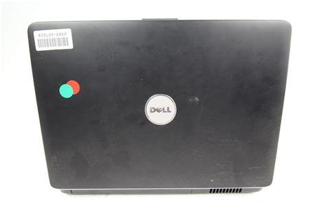 Laptop Dell Pp29l dell inspiron pp29l laptop property room