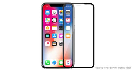 iphone xr tempered glass screen protectors iphone