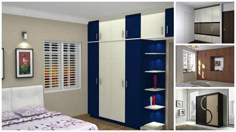 looking at different bedroom cupboard designs some nice ideas about bedroom cupboards design top