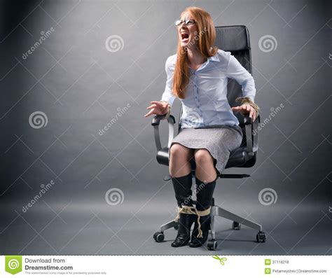 up no freedom in business stock photo image