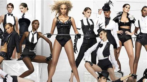 Will You Play Americas Next Top Model The by 5 Things We Learned The On America S Next