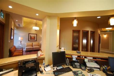 layout of front office staff 17 best images about dental offices we love on pinterest