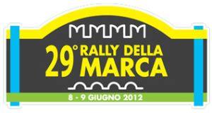 della marca orari 08 06 2012 29 176 rally della marca treviso tv trevisomtb