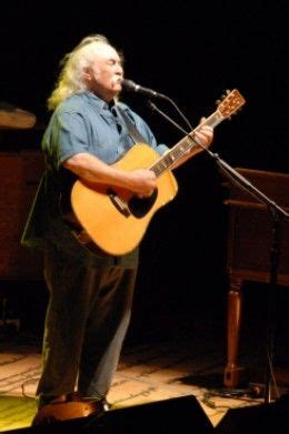 david crosby martin guitar david crosby and his martin d 18dc signature series guitar