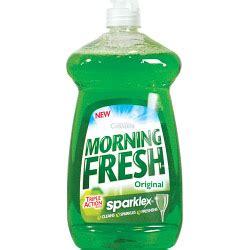 Pledge Lemon Liquid 450ml addis superdry mop stax trade centres
