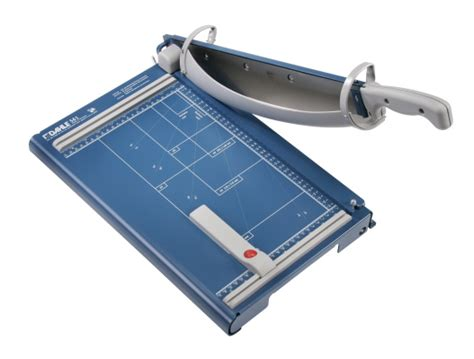 Harga Paper Trimmer by Guillotine Paper Cutters Dahle