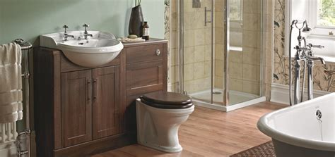 Heritage Bathroom Furniture Heritage Bathroom Furniture Heritage Designer Bathroom Furniture Suite Bath Panels 30