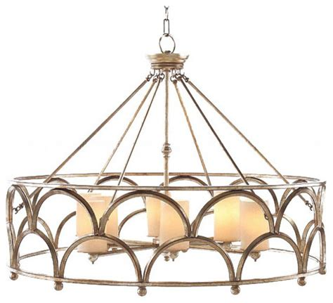 rustic metal chandelier yooker country 6 candles and metal chandelier rustic chandeliers new orleans by phx lighting