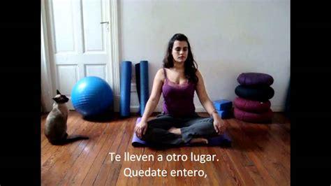 imagenes de yoga terapia ejercicios de yoga para dolor de cuello youtube