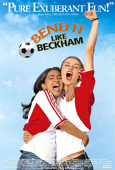 themes in the film bend it like beckham rare bollywood movies on sports theme part 1