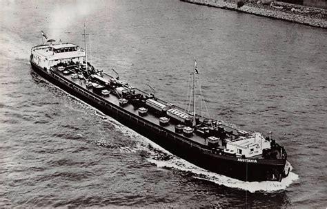 binnenvaart rederijen rederij van ommeren pagina 48 scheepvaart forum