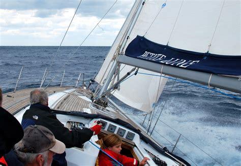 sailing weekend greece season end sailing rally in greece uk sail the uk