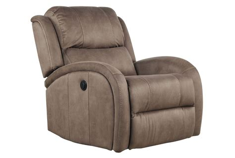 living spaces recliners morris power recliner living spaces