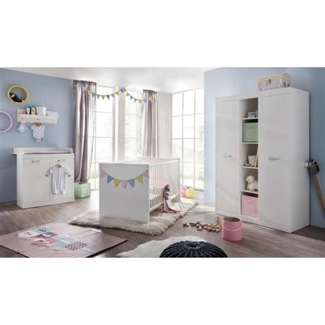 chambre cdiscount mobilier chambre b 233 b 233 achat vente mobilier chambre