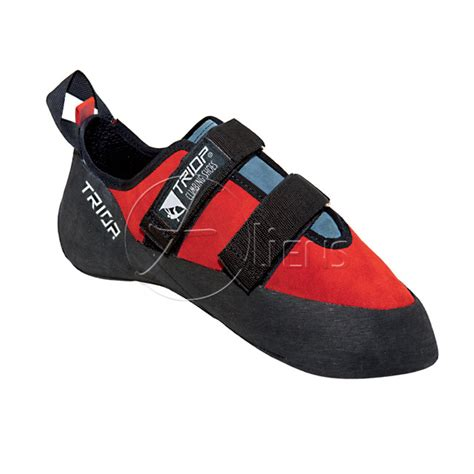 rent climbing shoes rent climbing shoes 28 images climbing shoes archive