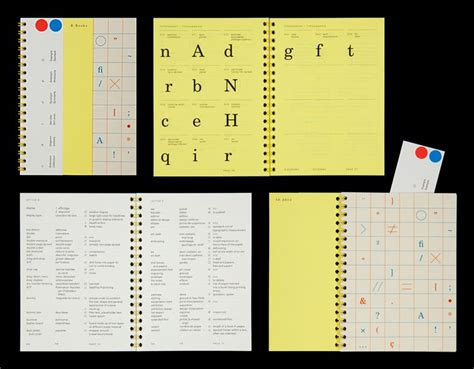 book layout glossary 17 best images about book editorial print zine layout on