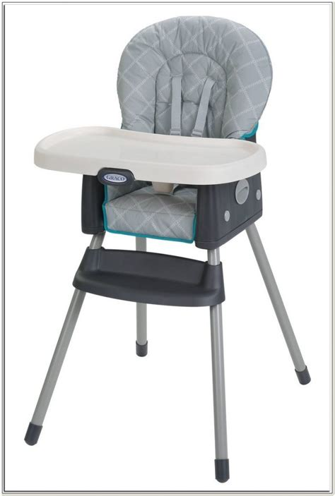 baby recliner chair recall baby boppy chair recall chairs home decorating ideas
