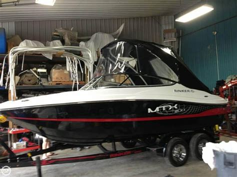 rinker mtx boats for sale rinker captiva 200 mtx boats for sale boats