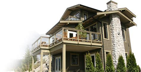 home images sooke s home team sooke bc real estate
