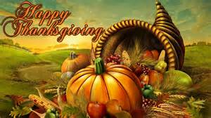 Thanksgiving Background Images Free Buckaroo Leather Horse Tack Use Care And Maintenance