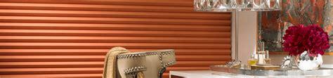 tende plissettate prezzi framigshop tende pliss 233 o plissettate su misura vendute a