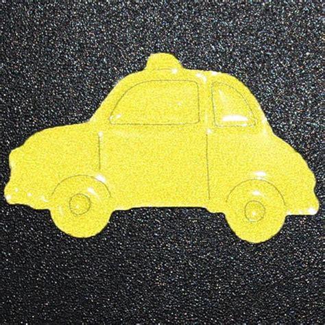 Reflektor Aufkleber Auto by Auto Aufkleber Reflektor Online Kaufen