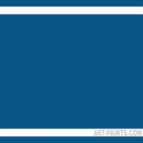 sea blue color sea blue non toxic opaque ceramic paints ug 2 sea blue