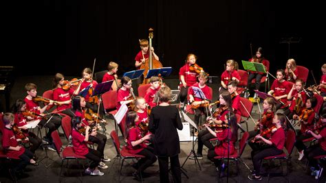 new year song orchestra generation louth calling all string players
