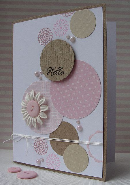 innovative ideas for greeting cards creative best greeting cards 5 handmade4cards