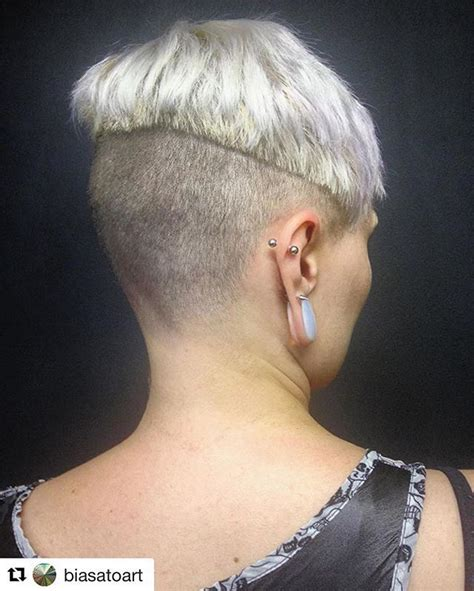 bowl haircuts shaved nape mua dasena1876 movie night qu instagram photo ps