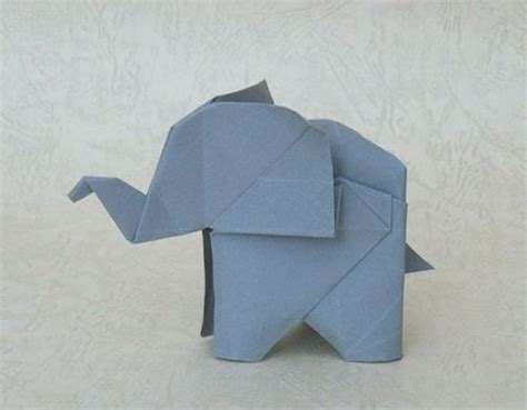 Schmetterling 3d 4785 by Origami Elephant Cool Crafts Origami
