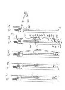 Awning Drawing Patent Us20130213586 Folding Facade Or Folding Awning