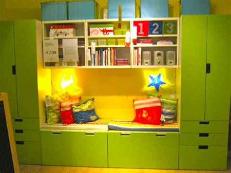 kinderzimmer ideen stuva stuva kinderzimmer einrichtungs ideen kinderzimmer