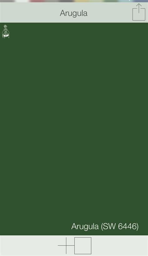 sherwin williams color search green front door colors arugula sw 6446 sherwin