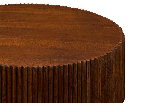 ralph coffee table ralph coffee table