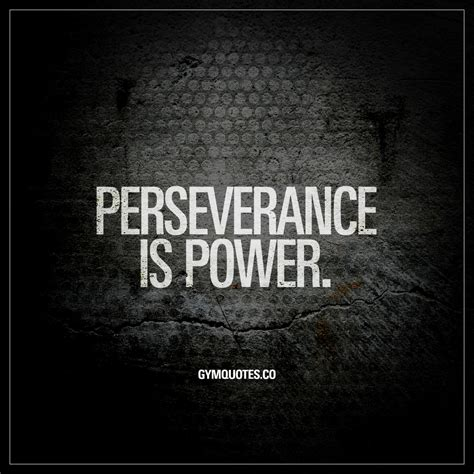 Power Motivational Quotes