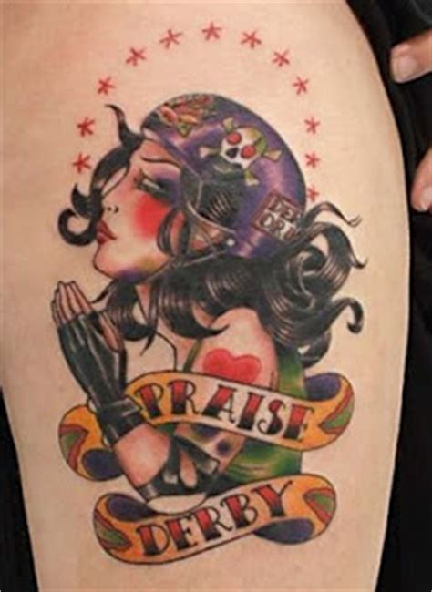 victory tattoo derby ks cat s meow flesh ink