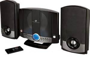 best home stereo system buy audio shelf systems best audio shelf system prices