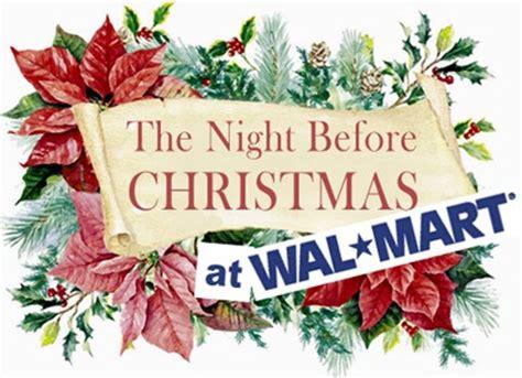 topoveralls walmart christmas eve hours photos